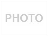 Тонка тепла підлога ThinKit10, 980Вт, під плитку/ламінат, в комплекті монтажна стрічка-скотч, обігрів: 5,4-12,2 кв м
